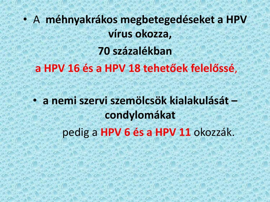 hpv módon munkaerő)