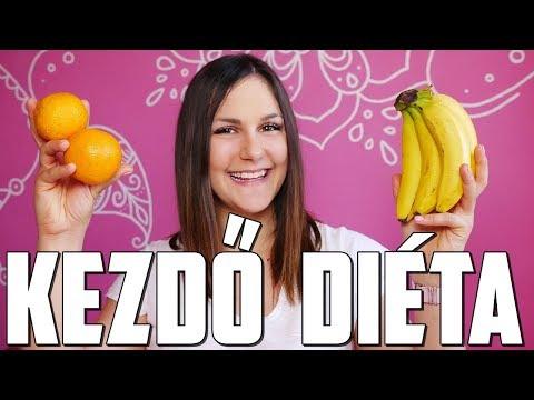 féreg alapú diétás tabletták)