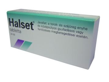 féreghajtó gyógyszerek injekcióhoz