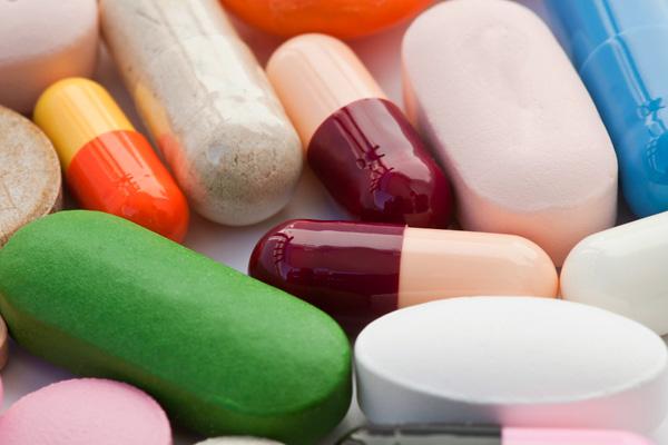B-vitaminok és rák