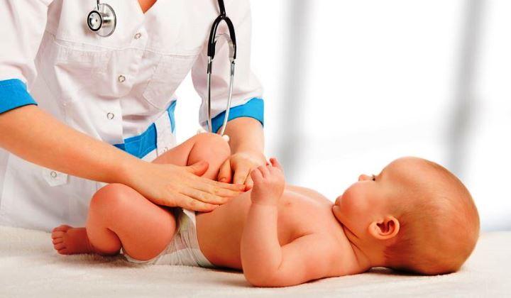 a férgek tünetei és kezelése gyermekeknél