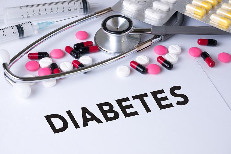 Cukorbetegség és paraziták kezelése Parazita a testben - Egészség | Femina