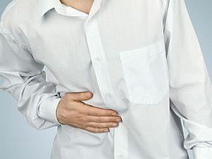 giardia a tünetben genitális szemölcsök átviteli útjai