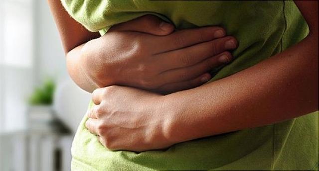 vastagbélrák gyermeknél a condyloma fájdalommentes eltávolítása
