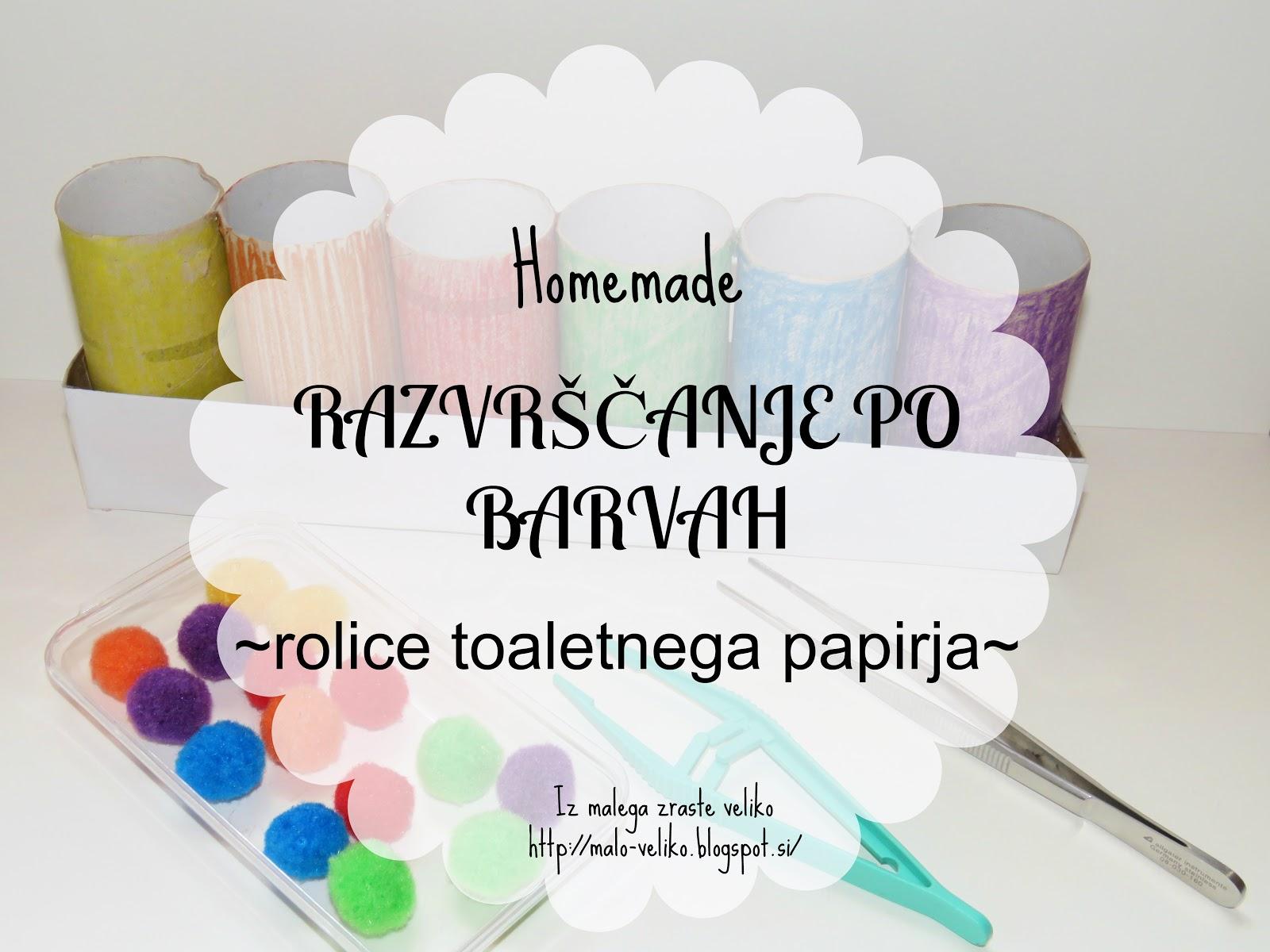 távolítsa el a papillómát izhevszkben)