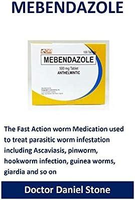 jelmezparazita mgs