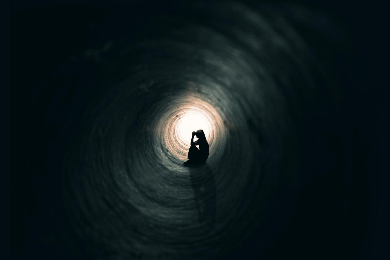 10+ Best Magány images | magány, képek, istenes idézetek