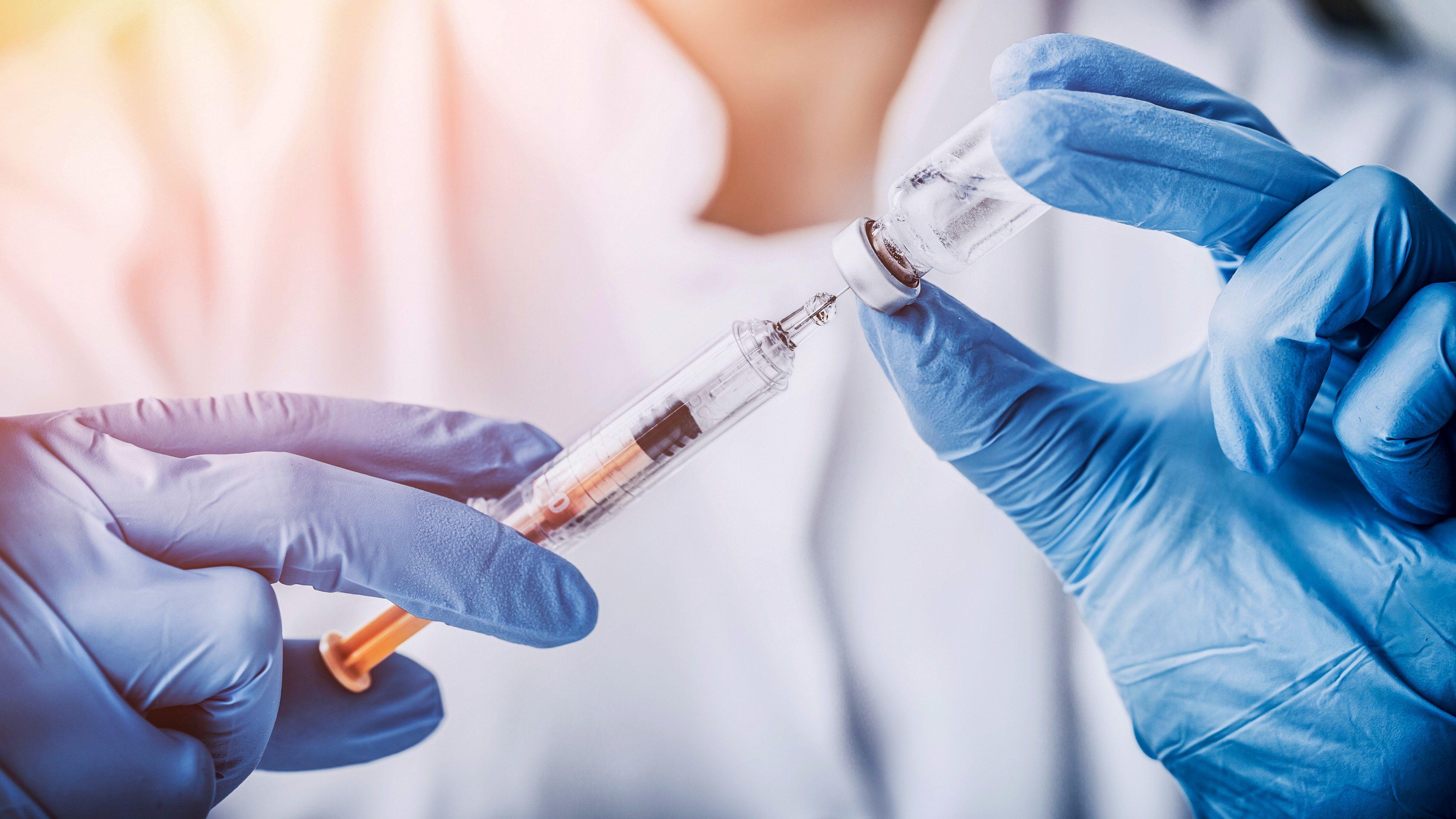hpv vakcina hosszú távú mellékhatások uk