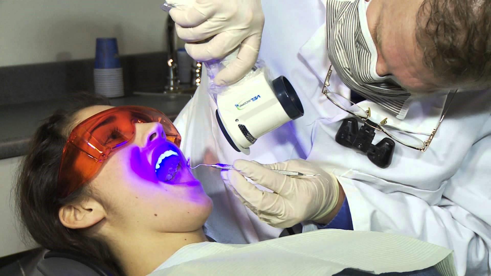 hpv rák oka