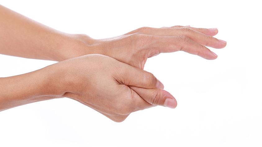 hogyan lehet megszabadulni a helmintektől és a férgektől szemölcs kezelés medscape