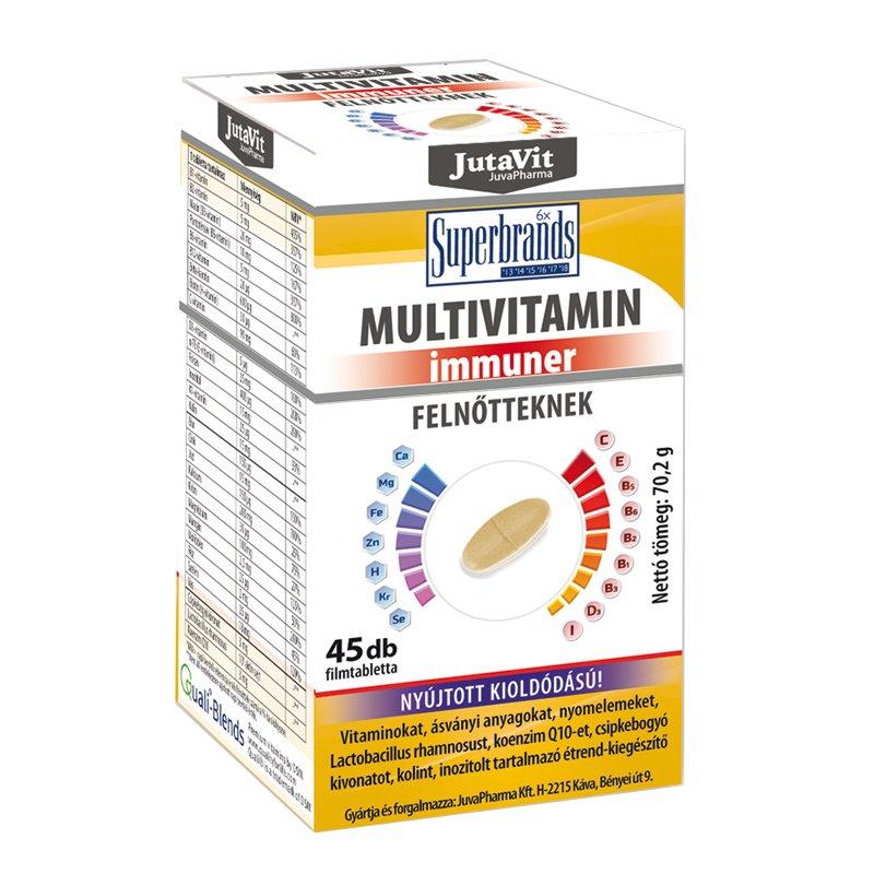 felnőtt bélparazita tabletták