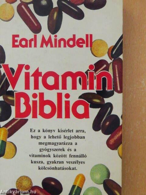 vitaminok a nemi szemölcsökhöz)