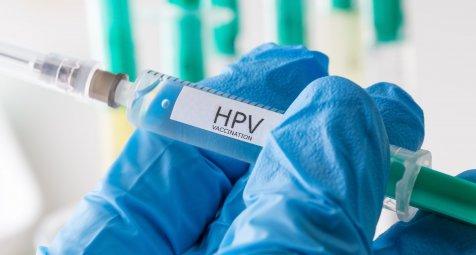 hpv vakcina jakarta