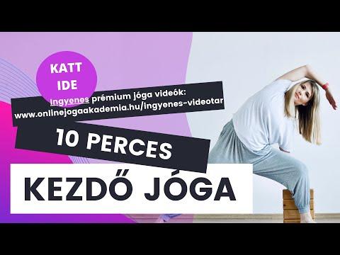 hatékony jóga gyógymódok paraziták ellen)