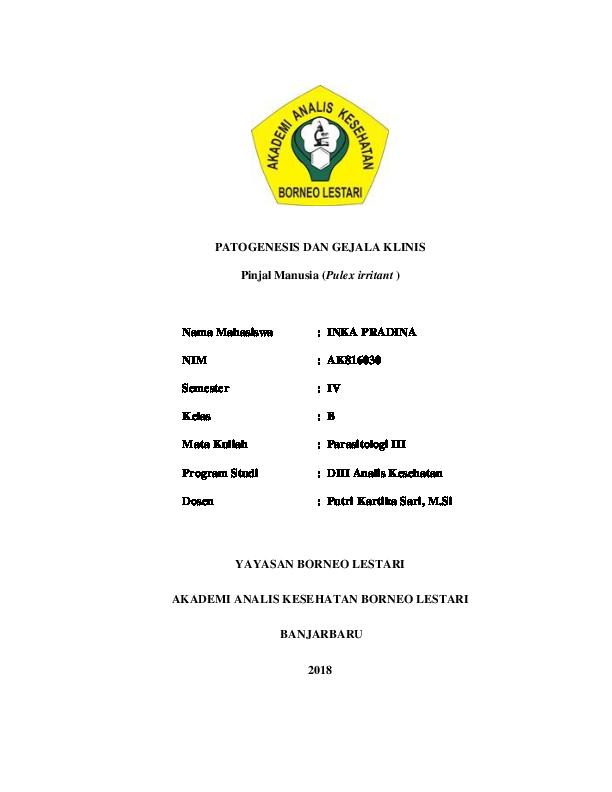 Vartoks - krémpaszta szemölcsök és nyelvek eltávolítására - Bárányhimlő
