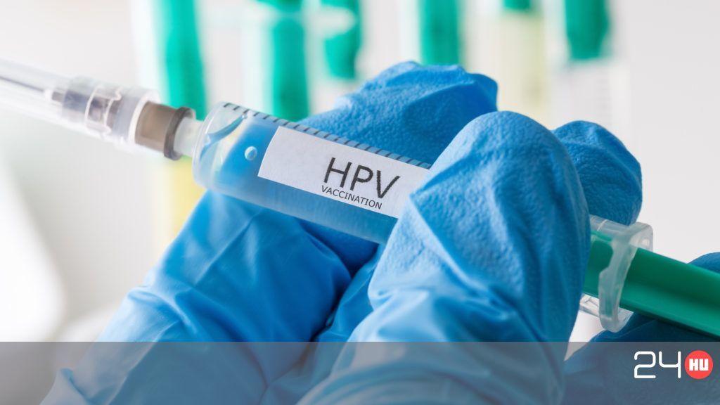 hpv vakcina Olaszország)
