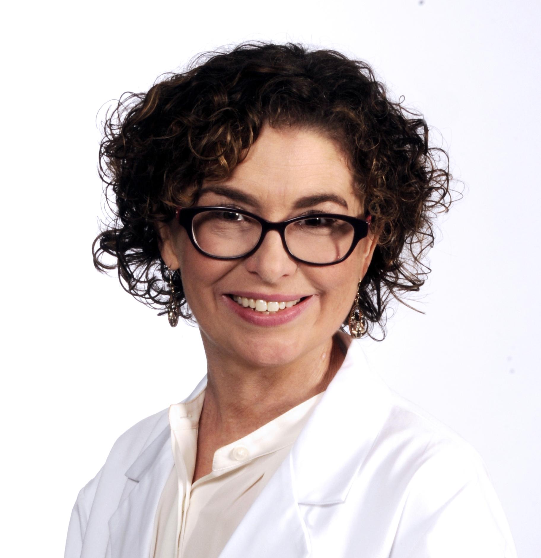 Schneiderian papillomák és a fej és a nyak nem szülői daganatos daganatai