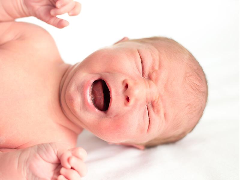 Gyerek helmint fertőzés jelei. Ilyen tünetek jelentkeztek a gyerekeknél