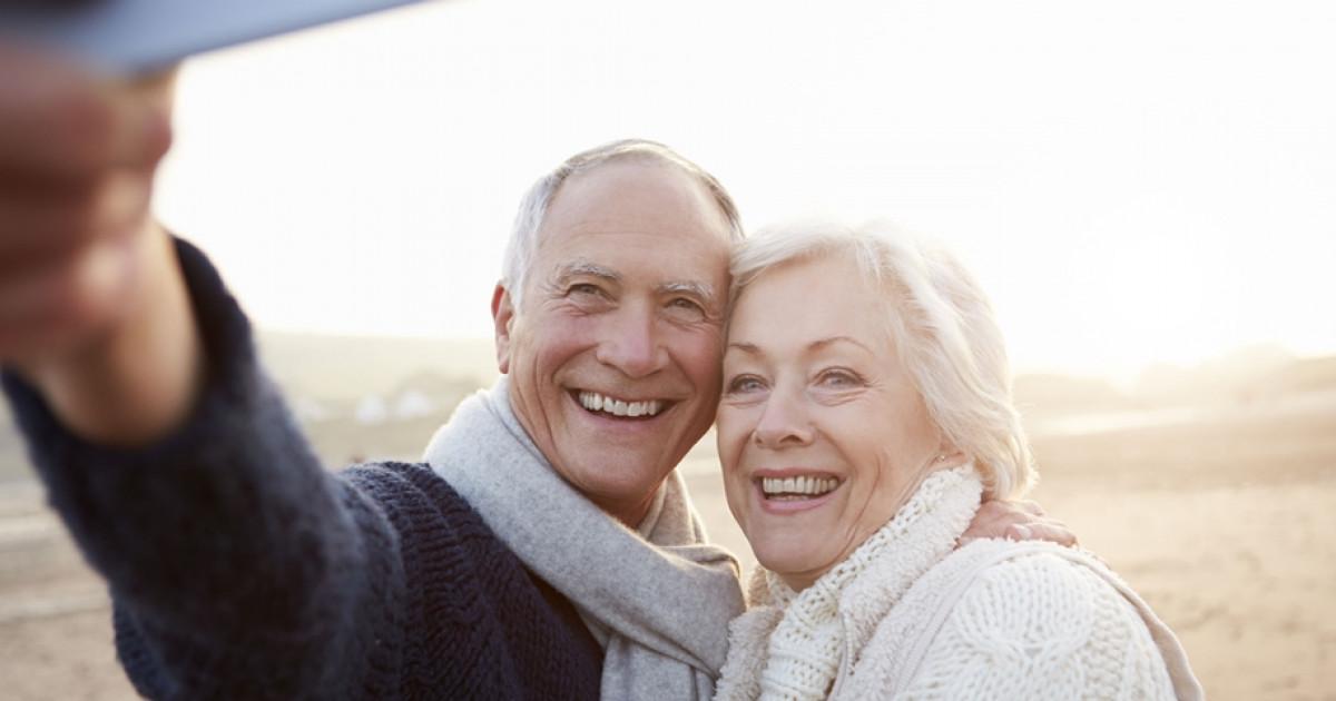 vérszegénység és az idősek