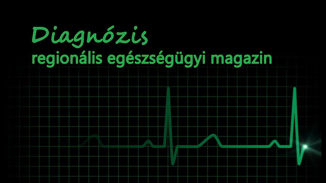 emlőrák diagnózis)