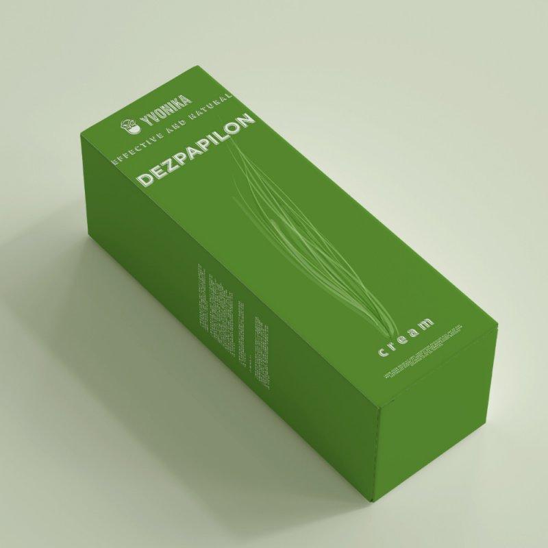 e-vitamin és szemölcsök)