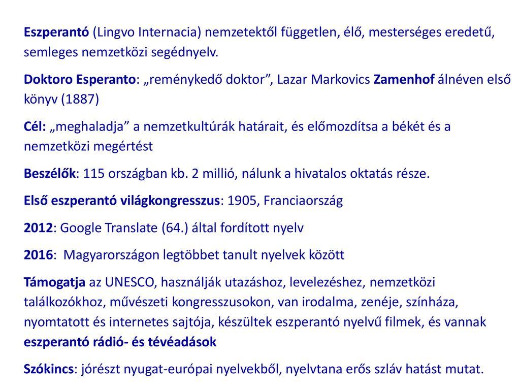 hpv rákgenetika)