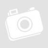 méregtelenítés a lábak számára)