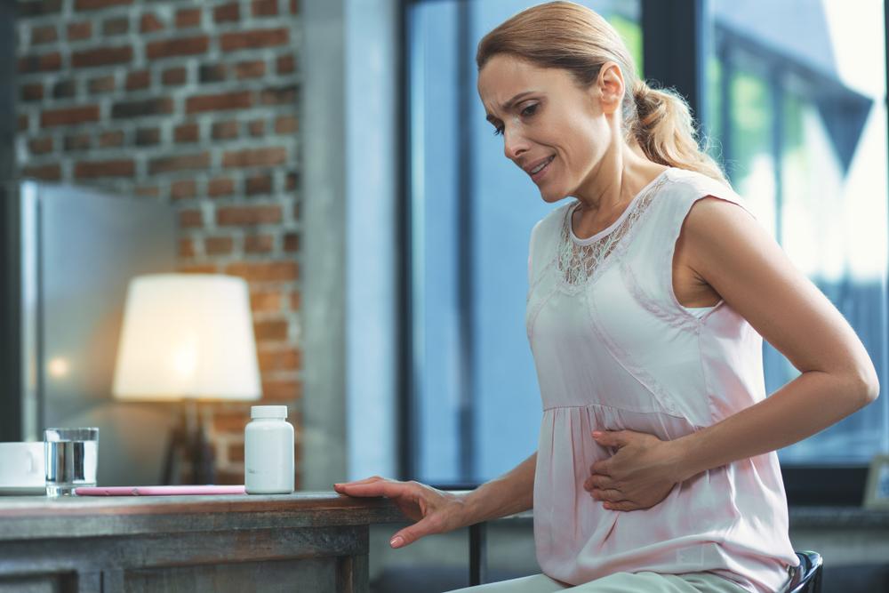 a galandféreg tünetei és kezelése