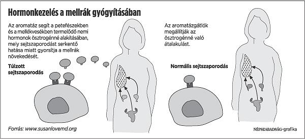 áttétes ínyrák hpv vírus mik a tünetek