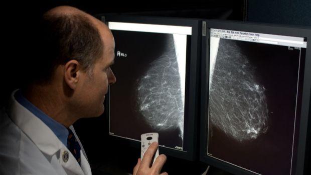 a rák keletkezésének jele)