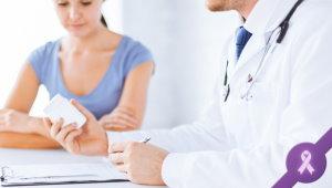 Mellrák: okai, tünetei, diagnózisa, kezelése
