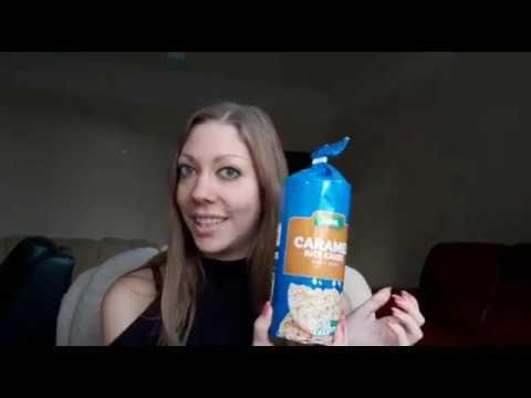 szőke giardia diéta