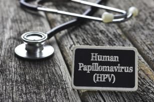 Tévhitek és tények a HPV elleni vakcináról