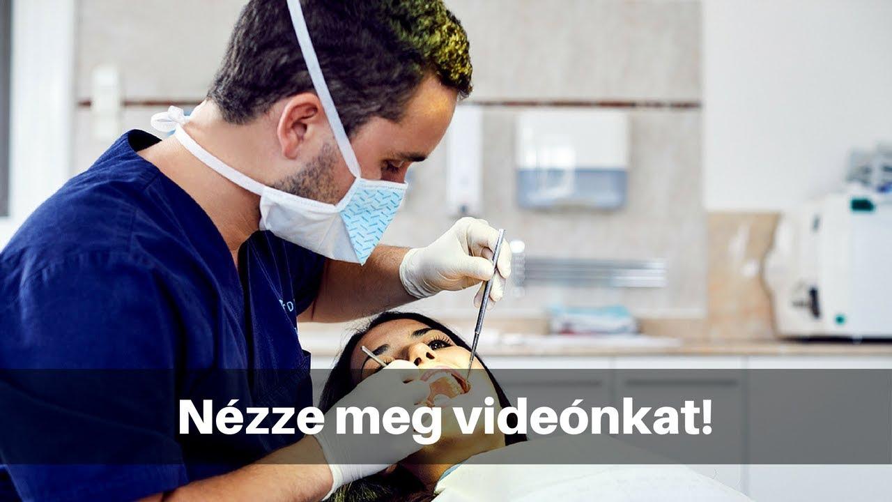 az anthelmintikus kezelés menete)