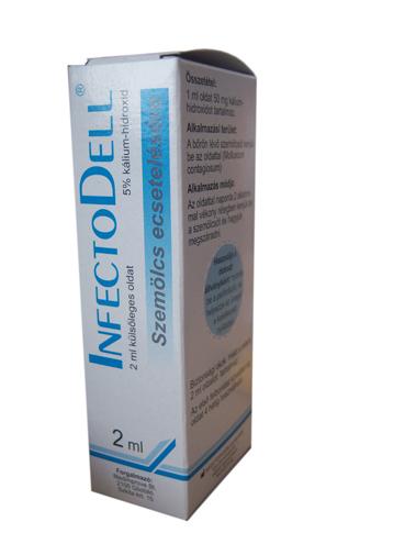 condyloma kezelése aloe-val