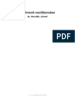 genitális szemölcsök eltávolítása a húgycső felülvizsgálatain parazita tabletta emberi felülvizsgálatokhoz