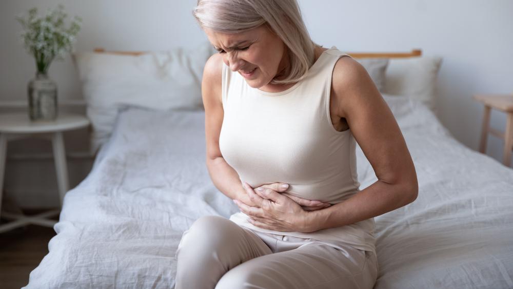 prosztatarák 2. stádium diéta felnőtt paraziták kezelésére