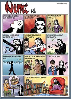 Nemi szemölcs (3. oldal)