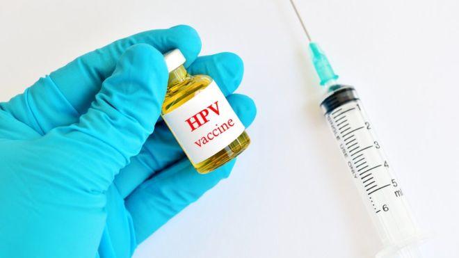 vakcina hpv korhatár)