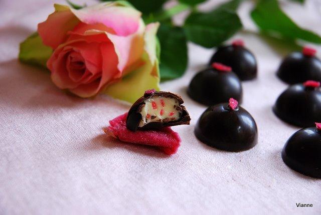 kerti csokoládé)