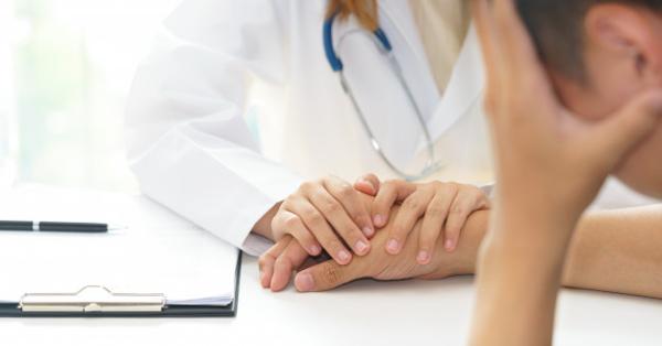 Vastagbél-divertikulum tünetei és kezelése - HáziPatika