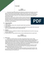Ciszticerkózis – Wikipédia - Fertőzés teniosis