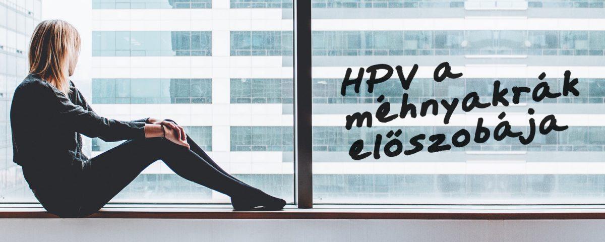 HPV és rák - áttekintés