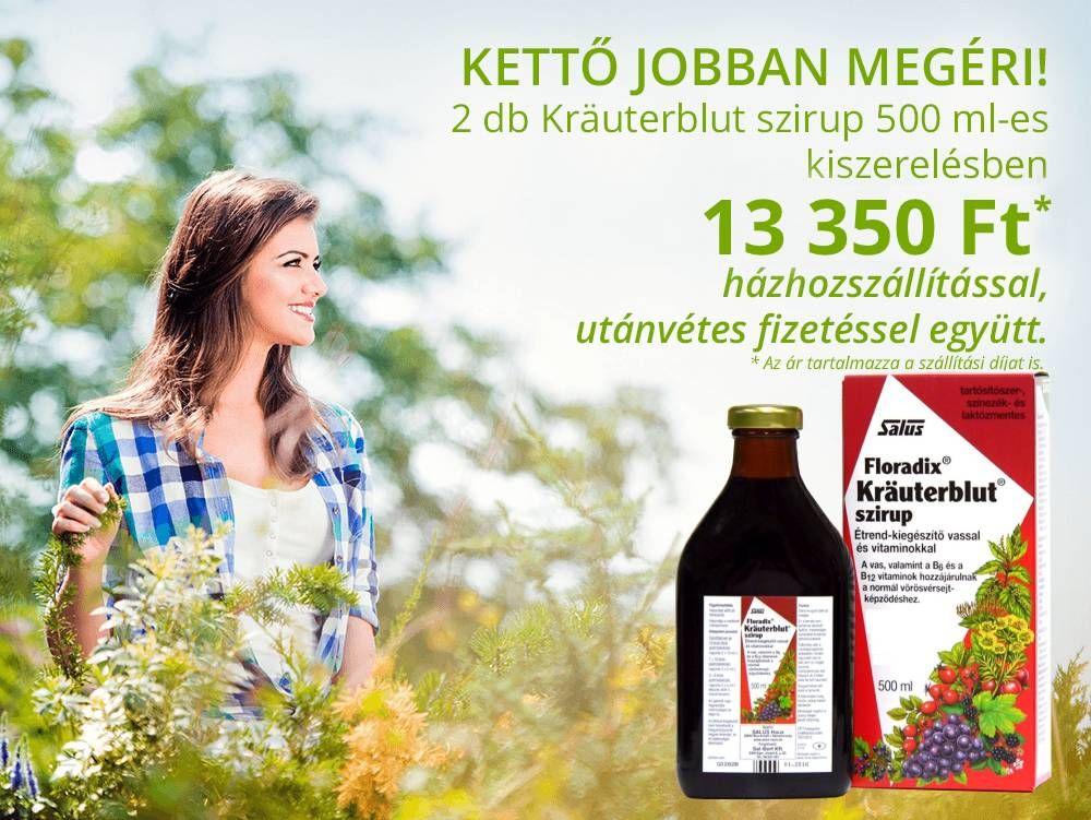 b12-vitamin vérszegénység)