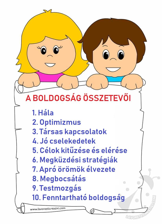 boldog osztály)