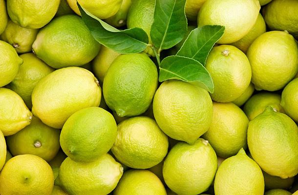citrom méregtelenítés)