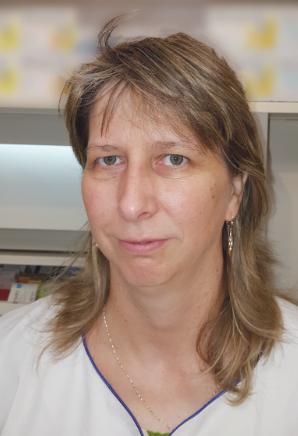 nemi szemölcsök az ajkak bélésén papilloma vírus mit kell kezelni