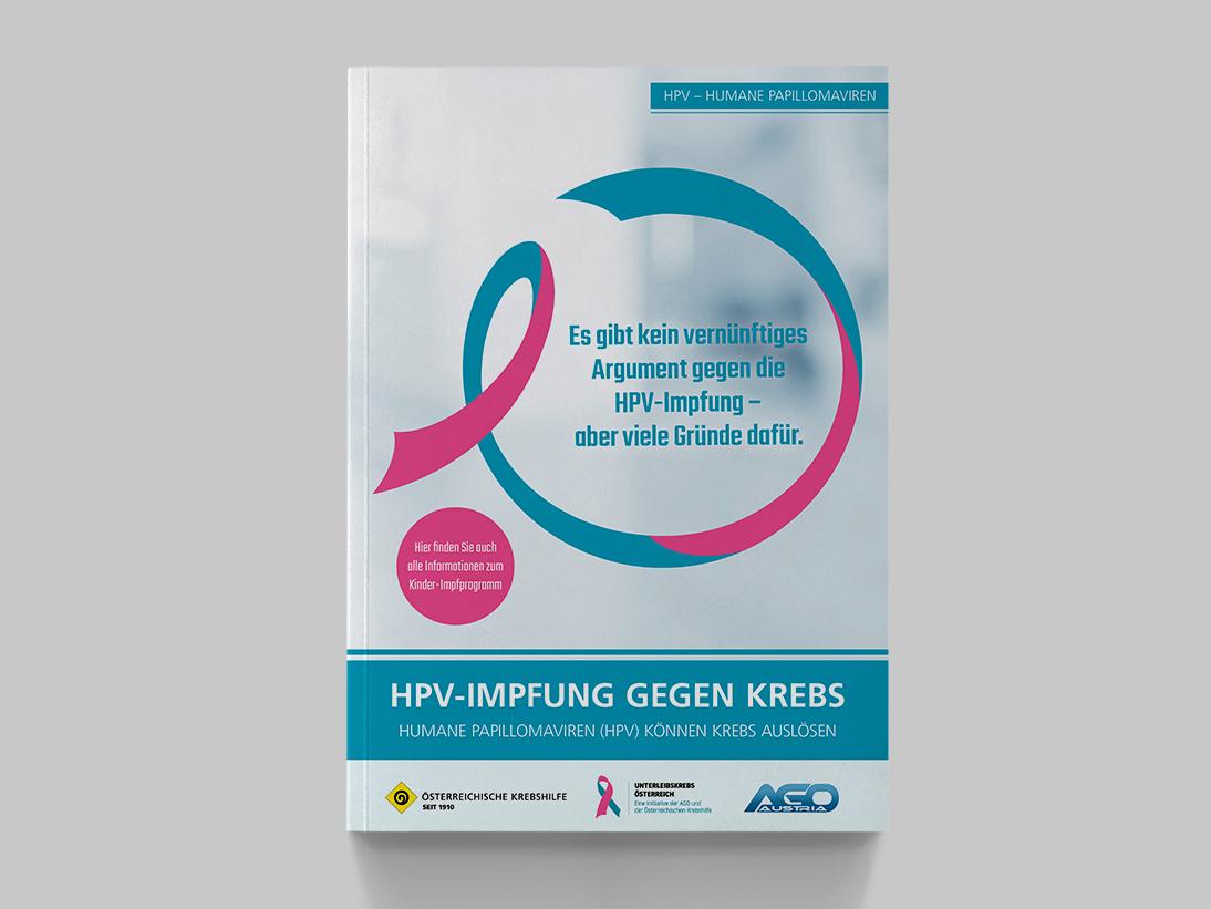 hpv impfung niederosterreich