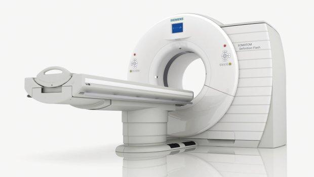 Hogyan működik a CT és mikor indokolt CT vizsgálat vastagbéldaganatos betegeknél? | Rákgyógyítás
