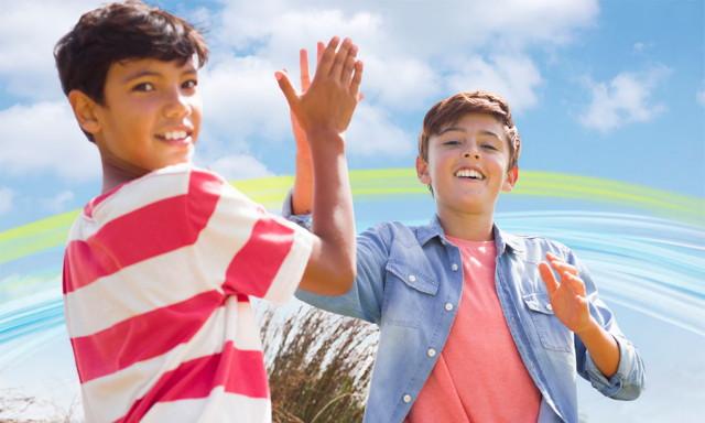 Tervek szerint ősszel talán a fiúk is megkaphatják HPV-oltást